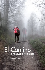 el_camino